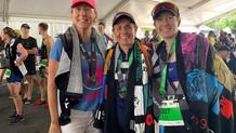 Race update: Ironman Cairns