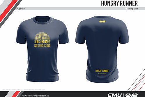 2021-22 Men T-Shirts