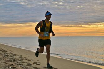 Race Update: Bowen Trail run, Adventurethon Townsville