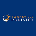 Townsville podiatry.png
