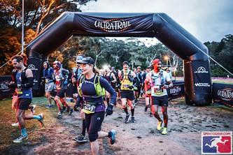 UTA 2022: Hungry Runner Team