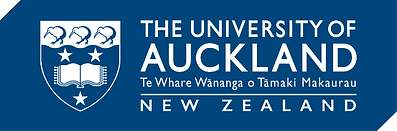 University-Of-Auckland-logo_edited.png