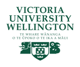 victoria-university-wellington-vuwrecrui