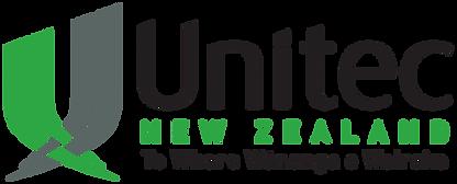 unitec-1024x414.png