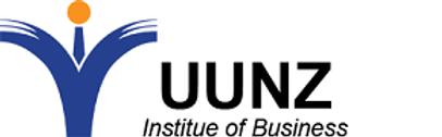 logo-UUNZ_Institute_of_Business-2017_10_