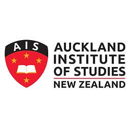 AIS-ST-HELENS-Logo.jpg