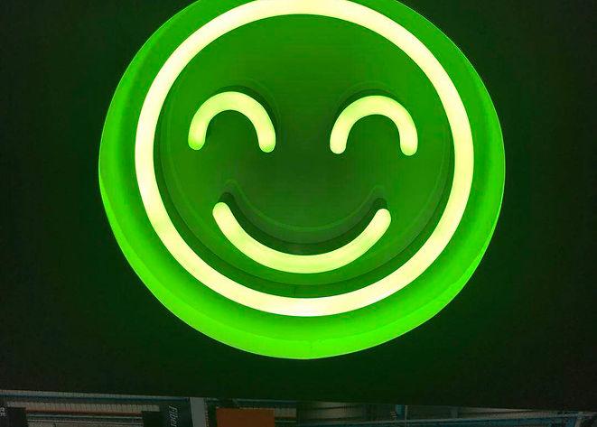 led neon letter 2.jpg