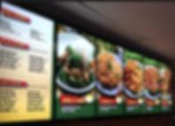 menuboarder.jpg