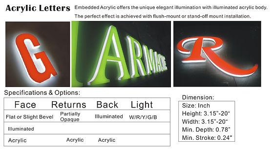 acrylicLetter.jpg