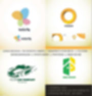 bizcard-graphic1.jpg