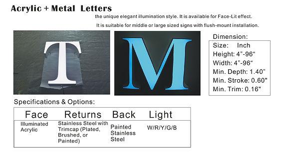 A-Mletter copy.jpg