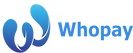 whopay logo blue.png
