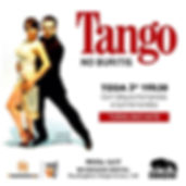 TANGO3a.jpg