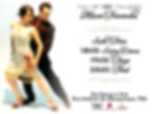 aula dancasaa savassi suli mauro fernandes forro tango swing lindy hop west coast