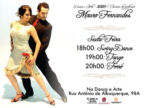 danca salao savassi bh suli e muro fernandes dança salão forro samba bolero tango