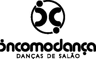 Logo_Incomodanca_NEG.png