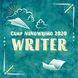 Camp-2020-Writer-Web-Badge1-3.jpg