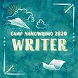 Camp-2020-Writer-Web-Badge1-3.jpg