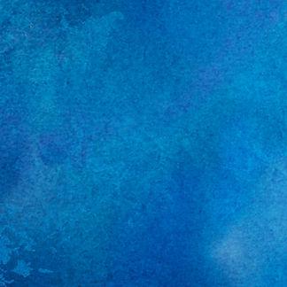 Blue Watercolor Square.jpg