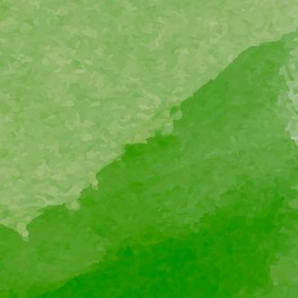 Green Watercolor Square.jpg