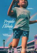 Projeto Florida???