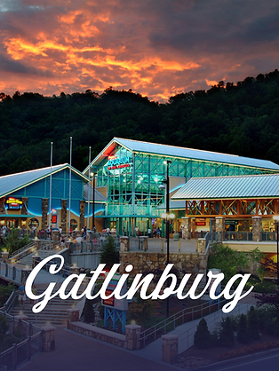 Gatlinburg.png