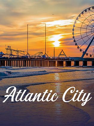 atlantic city.png