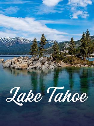 lake tahoe.png