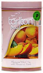 peach-black-tea-tarlton