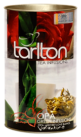 valentine-rose-green-tea-opa-tarlton