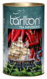 chillie-earl-grey-green-tea-opa-tarlton