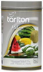melon-black-tea-tarlton