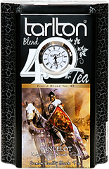 lancelot-40-black-tea-opa
