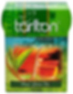 pure-green-tea-tarlton