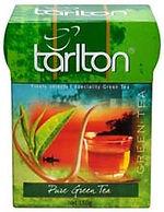 pure-green-tea-tarlton