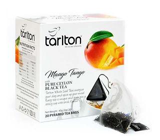 mango-tango-tea-tarlton