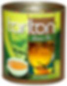 honey-green-tea-tarlton