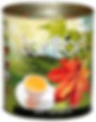 maple-green-tea-tarlton