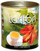 maple-green-tea-tarlton