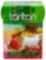 strawberry-green-tea-tarlton