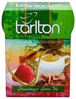 strawberry-green-tea-tarlton