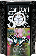 butterfly-30-black-tea-supr-pekoe