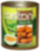 almond-green-tea-tarlton