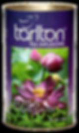 lotus-green-tea-opa-tarlton