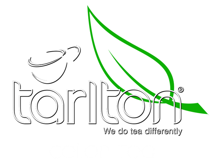 tarlton-logo-with-leave