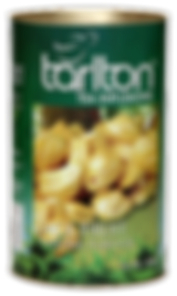 jack-fruit-green-tea-opa-tarlton