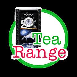 Tea Range.png