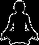 yoga-tarlton