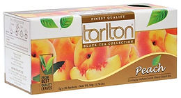 peach-black-tea-bags-tarlton