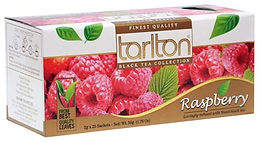 raspberry-black-tea-bags-tarlton